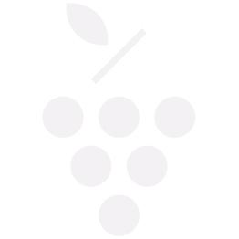 Spray Solar Lácteo SPF30