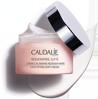 caudalie-resveratrol-lift-crema